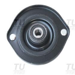 Auto Parts de montaje de amortiguador de caucho para Mazda 323 B001-34-380
