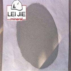 Écran de poudre Aluminite vibrante, Agitateur vibrant linéaire rectangulaire
