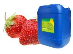 L'alimentation essence Addtitive, saveur des fruits et de parfum, ARÔME NATUREL DE BANANE