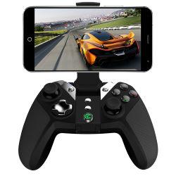 Gamesir G4S Contrôleur Bluetooth Android smartphone Bluetooth Ios Manette de jeu pour PC tablette