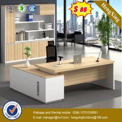 Современные лаборатории больницы отель школы деревянные L форма управления исполнительного таблица