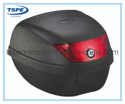 Moto motocicleta Accesorios Caja cola TS-880