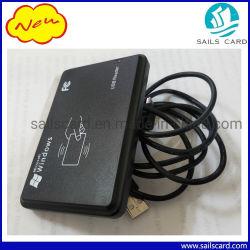 125 Кгц RFID карты памяти USB устройства чтения карт памяти в телефоне и компьютере