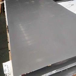 最もよい品質は316のチタニウムの鋼板を冷間圧延した