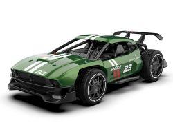 Radio Control 2.4G raceauto High Speed Electric Drift Car Speelgoed voor jongens meisjes kinderen