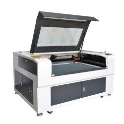 100W 130W CO2 Laser Graviermaschine CNC Laser Cutter Graviermaschine Acryl Hochzeit Einladung 3D Modell montiert Spielzeug Laser Schneidemaschine MDF Holz Kunststoff Leder