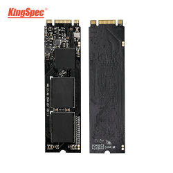 Venta caliente M. 2 Nvme 2280 Ngff Solid State Drive para notebooks