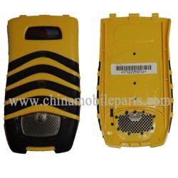 Tapa de batería del teléfono móvil para Nextel i560
