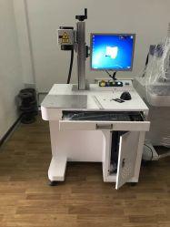 Fibras Marcador Laser -30W-Emcounts-China