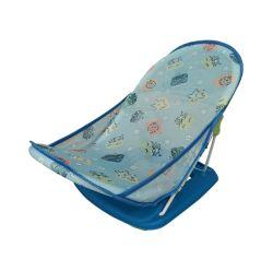كرسي حمّام الطفل المحمول للبيع بالجملة والتجزئة كرسي حمّام الطفل كرسي حمّام الطفل حوض استحمام مع رف