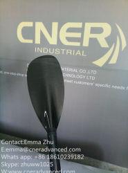 Cner Kohlenstoff-Faser-Paddel-China-Lieferanten-Kajak-Paddel-Brandung-Paddel-Fastfood- Paddel-Rudersport-Ruder-Schaufel