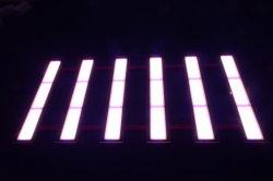 Bester Entwurf LED wachsen Lampe für Innenbeleuchtung Hauptdes züchter-Zelt-Züchter-Gewächshaus-pflanzende wachsende WasserkulturLeistungs-volle Spektrum-640W LED