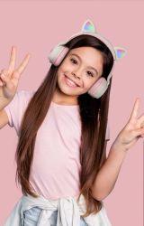 Romance de um Adolescente TF 10horas de jogo Esports Catgirl fone de ouvido Bluetooth Wireless Gato fones de ouvido cabeças de Bluetooth