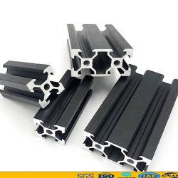 Промышленности алюминиевых профилей2020 2040 2060 2080 V-слот алюминий