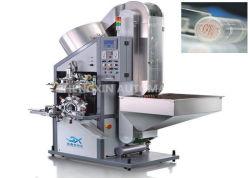 Automatische Heißfolie Stempelmaschine (Top-Druck)