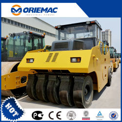 Pneumatische Straßen-Rolle 30ton des XCMG Reifen-Verdichtungsgerät-XP302