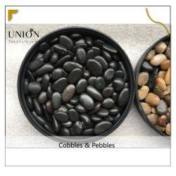 الصين مصنع تربكس الحجر الطبيعي حجر الحصى الحجر الأرضية البلاط لحديقة الحدائق
