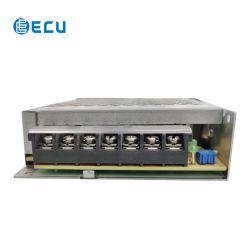 75W 24V, fonte de alimentação de Modo de Comutação Ms-75-24, 110V, 220V, 230V CA a 24V DC