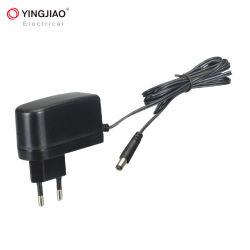 Yingjiao prix compétitif avec une haute qualité 16,8 V Chargeur de batterie lithium-ion