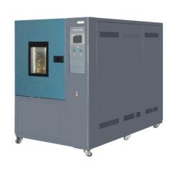Среды управления Chamberrate тип изменения температуры испытания машины