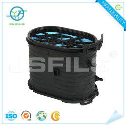 Motor-Ersatzteil-LKW DieselPowercore Luftfilter 3c3u-9601-Bc Fa1746 P603577 Af26152