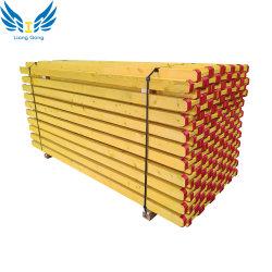 إضاءة ذات أخشاب H20 عالية الجودة قابلة للتخصيص في المصنع