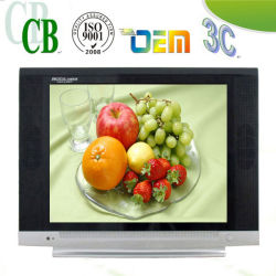 TV remodelados de alta qualidade (ZK-A5-001)