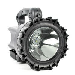 مصباح LED عالي الجودة من الجهة المصنعة للإضاءة الخارجية