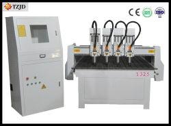 CNC ماكينة نحت الإعلانات للنحت الثلاثي الأبعاد