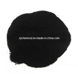 Carbonio Black Pigment per Paint, Ink, N220, N330, N339, N375, N550, N660
