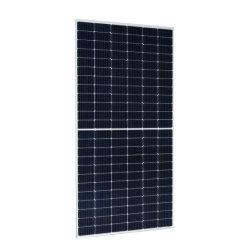 Dahai módulo solar 550W Mono Crystal Top Ten de paneles solares en China