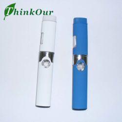 Titânio Evo-Ti Atomizador Coil com marcação CE RoHS FDA
