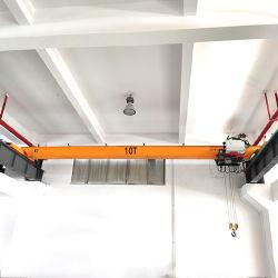 Подъем подъемника 5 тонны одного подкрановая балка мостового крана