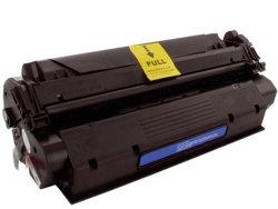 Лазерный картридж с тонером для принтеров HP (7115A/2613A/2610A/5942A/1338A)