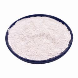 مثبت تسخين PVC Ca Zn قوي للاستقرار الحراري للتركيبات