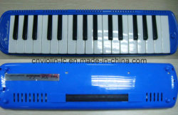 32K Melodica (LCSW32J)