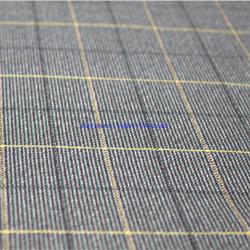 Tr растянуть пряжи Вся обшивочная ткань из ткани