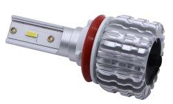 Faróis de xénon 4.800 lumen 26W 12V DC HID Xenon