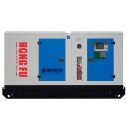 الشركة المصنعة لمجموعة مولدات ديزل سعة 120 كيلو واط بقدرة 150 كيلو فولت أمبير Yuchai السعر
