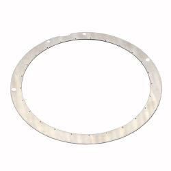 Для изготовителей оборудования по изготовлению металлических алюминиевого листа металла лазерная резка пластины из нержавеющей стали 304 обслуживания