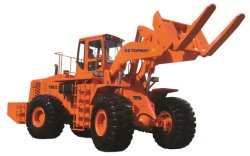 28т TM828 вилочный погрузчик колесный погрузчик мрамора и гранита обработчик блока машины для продажи
