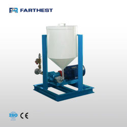 Grasa para rodamientos SKF de importación de máquina de llenado