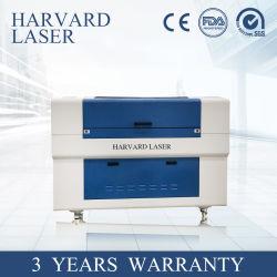 Corte a Laser CNC Mini e máquina de gravação/Corte a Laser