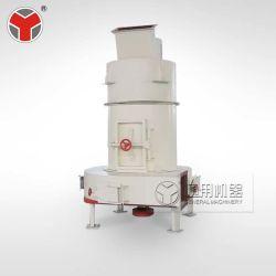 Mgh Micro haute pression de la poudre d'usine de broyage