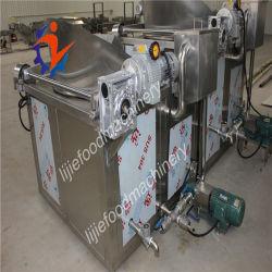Ausgezeichnete Qualitätskartoffelchips/frische Kartoffelchips, die Maschine braten