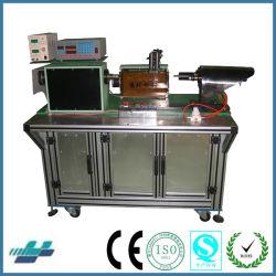 La sagesse Tt-Cm01DL-d'un grand bobinage de torsion de la machine pour le transformateur, relais, l'électrovanne, inducteur, de lest