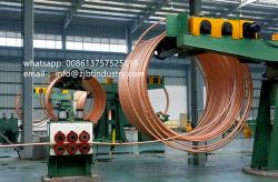 De Prijs 30m/Roll van de fabriek 0.711mm) Grootte van 0.028 Duim (van de Capillaire Pijp van de Buis van het Koper voor de Airconditioner van de Koeling
