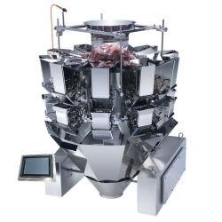 10 глав государств 2.5L двойные двери китайские электронные весы для взвешивания Jy-10hdst