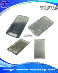 Personnalisé de haute qualité Les boîtiers de téléphone mobile (Mobile-003)
