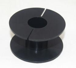 Пламя - retardant вспомогательное оборудование индуктивности кроссовера ABS (056)